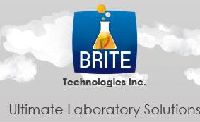 Brite Technologies Logo
